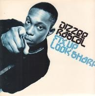 Dizzee Rascal - Fix Up Look Sharp