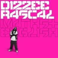 Dizzee Rascal - Maths & English