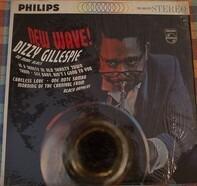 Dizzy Gillespie - New Wave!