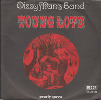 Dizzy Man's Band - Young Love