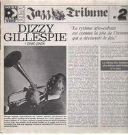 Dizzy Gillespie - Dizzy Gillespie (1946-1949)