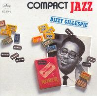 Dizzy Gillespie - Dizzy Gillespie
