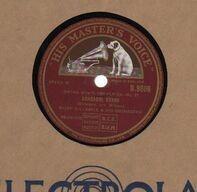 Dizzy Gillespie - Guarachi Guaro/ Swedish Suite