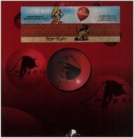 DJ Balloon - For Fun