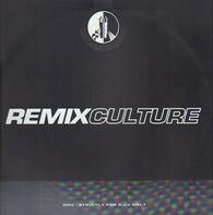 Wildchild, DJ Bobo, a.o. - The Mixes 147