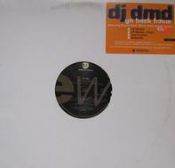 DJ Dmd - Go Back Home