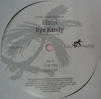 DJ Don Casino Presents Hazel - EYE KANDY