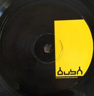 DJ Esp - Let It Flow