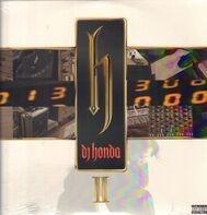 DJ Honda - II