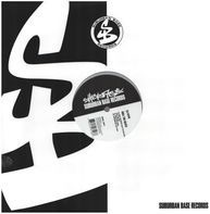 DJ Hype - Roll The Beats