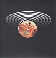 DJ Koze - Amygdala Remixes 1 (Herbert / Efdemin)