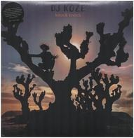 DJ Koze - Knock Knock (2lp+7'')