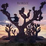 DJ Koze - Knock Knock (ltd Box Set 3lp+cd+7''+10'')
