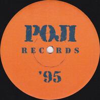 DJ Oji - Oji Disco