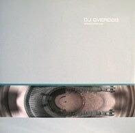 DJ Overdog - Bassmachine