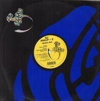 DJ Philip - Reach Out