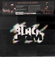 DJ Polo & Ice-T - Suzy Rose