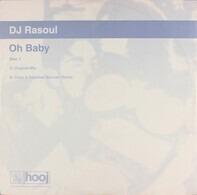 DJ Rasoul - Oh Baby