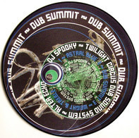 DJ Spooky / Twilight Circus Dub Sound System / Alter Echo - Dub Summit