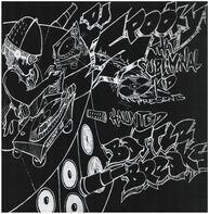 DJ Spooky - Presents Haunted Beats, Volume 2: Haunted Battle Breaks