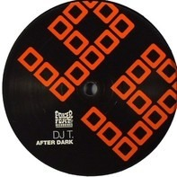DJ T. - After Dark