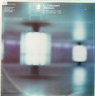 DJ Tomcraft - Prosac