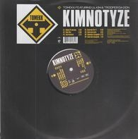 DJ Tomekk Featuring Lil' Kim & Trooper Da Don - Kimnotyze