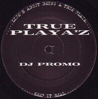 DJ Zinc - Reach Out (Remix) / Damn