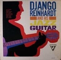 Django Reinhardt - And His Jazz Guitar
