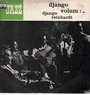 Django Reinhardt - Django - Volume 1