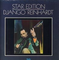 Django Reinhardt - Star Edition