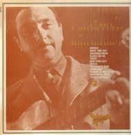 Django Reinhardt - Django Reinhardt et la quintette de Hot Club de France