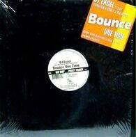 DJ Excel Feat. The Marxmen & Stik-E & The Hoodz - Bounce One Time