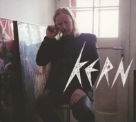 DJ HELL - Kern Vol. Mixed by