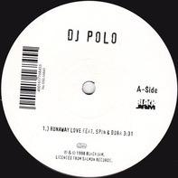 DJ Polo - Runaway Love