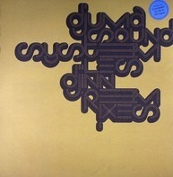 Djuma Soundsystem - Les Djinns (Remixes)