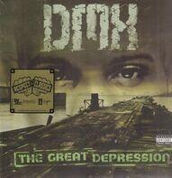Dmx - Great Depression