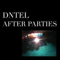 Dntel - After Parties 1