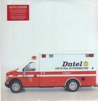 Dntel - Life Is Full Of Possibillitties