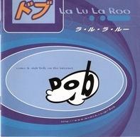 Dob - La Lu La Roo
