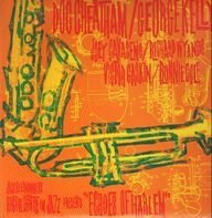 Doc Cheatham & George Kelly - Echoes Of Harlem