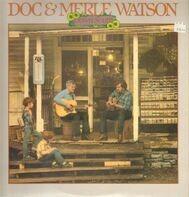 Doc & Merle Watson - Down South