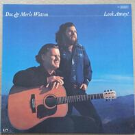 Doc & Merle Watson - Look Away!