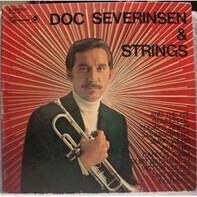 Doc Severinsen - Doc Severinsen And Strings