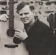 Doc Watson - Live At Gerdes Folk City