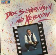 Doc Severinsen - Doc Severinsen And Xebron