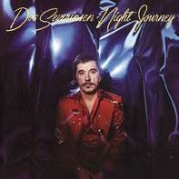 Doc Severinsen - Night Journey