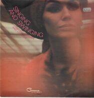 Doc Severinsen - Swinging And Singing