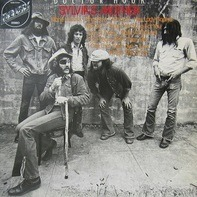 Doctor Hook And The Medicine Show, Dr. Hook & The Medicine Show - Sylvia's Mother