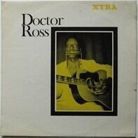 Doctor Ross - Doctor Ross